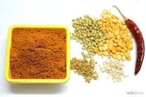 670px-Make-Sambar-Powder-Step-5
