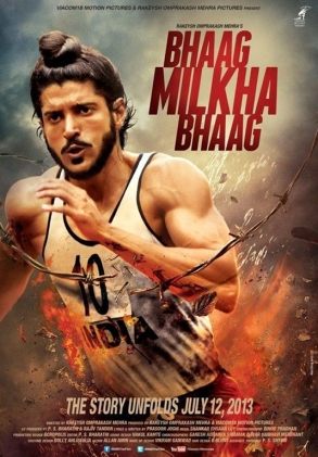 bhaag-milkha-bhaag-1a
