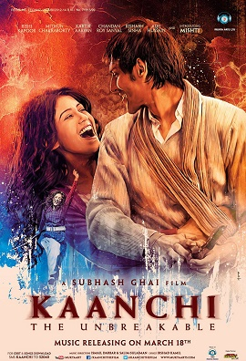 Kaanchi..._poster